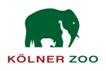 kolner-zoo-logo-wordmark-1024x768